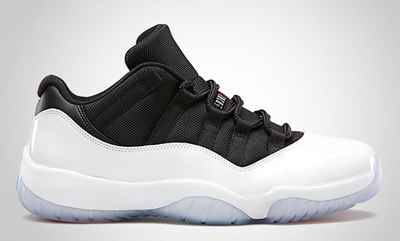 air-jordan-xi-low-528895-110-white-black-true-red-02