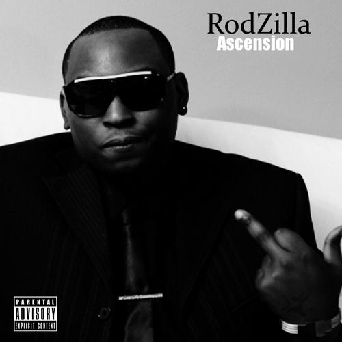 Rodzilla_David_Duggan_Blacka_Da_Don_Ascension-front-large
