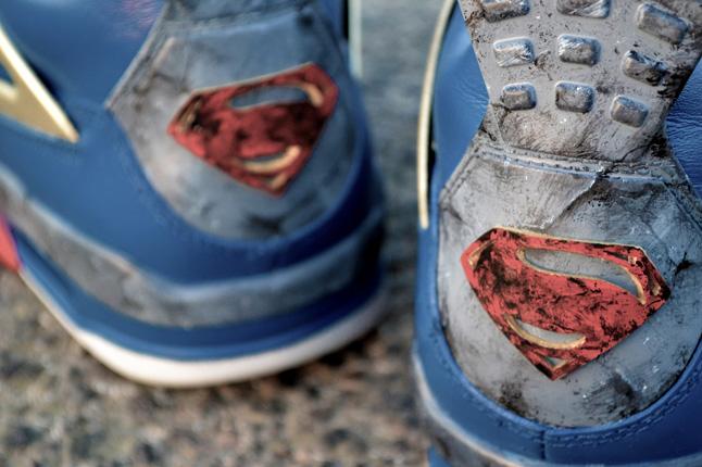 air-jordan-iv-custom-jumpman-of-steel-heel-badge-detail-1
