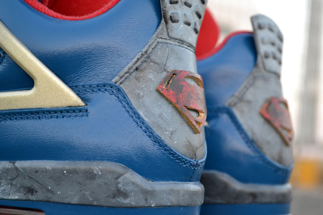 air-jordan-iv-custom-jumpman-of-steel-heel-detail-1