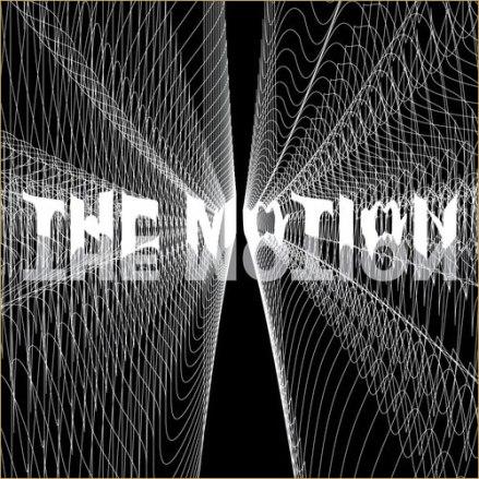 drake-the-motion