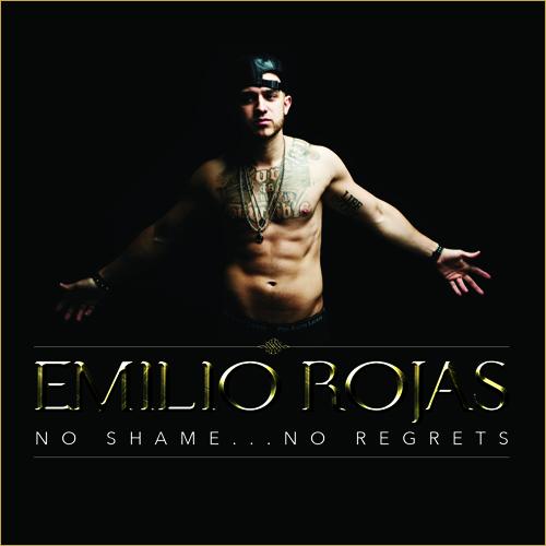 emilio-rojas-No-Shame-No-Regrets-Front