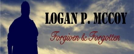 Forgivenand Forgotten