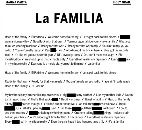 jay-z-la-familia-lyrics