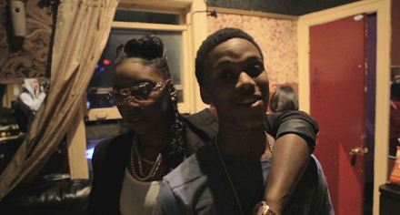 lil-snupe-meek-mill-nobody-video