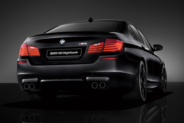 2013-BMW-M5-Nighthawk-Japan-Edition-2