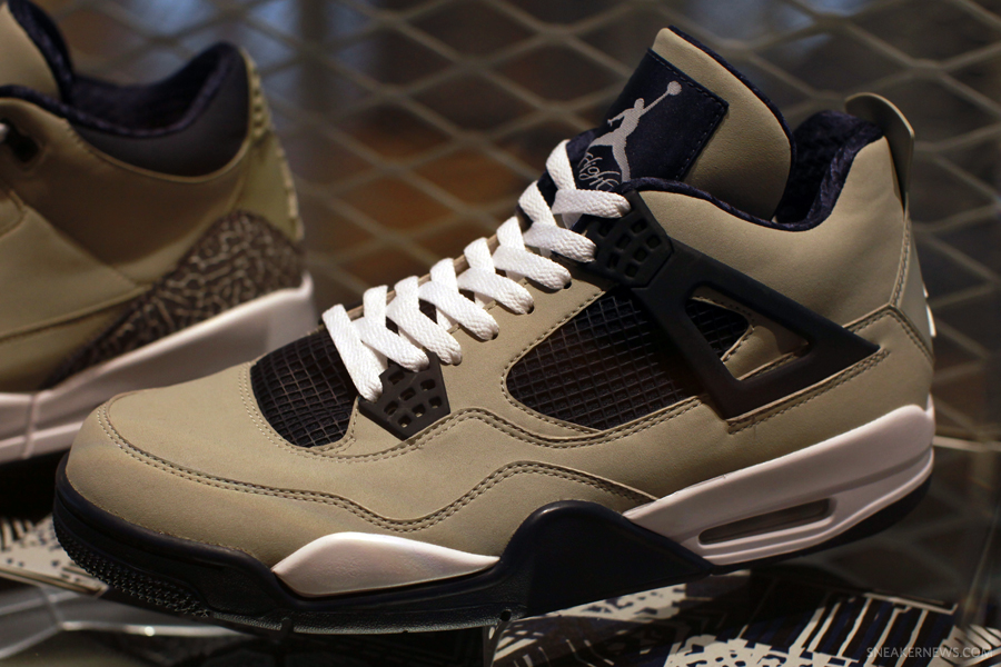 georgetown-air-jordan-iv1