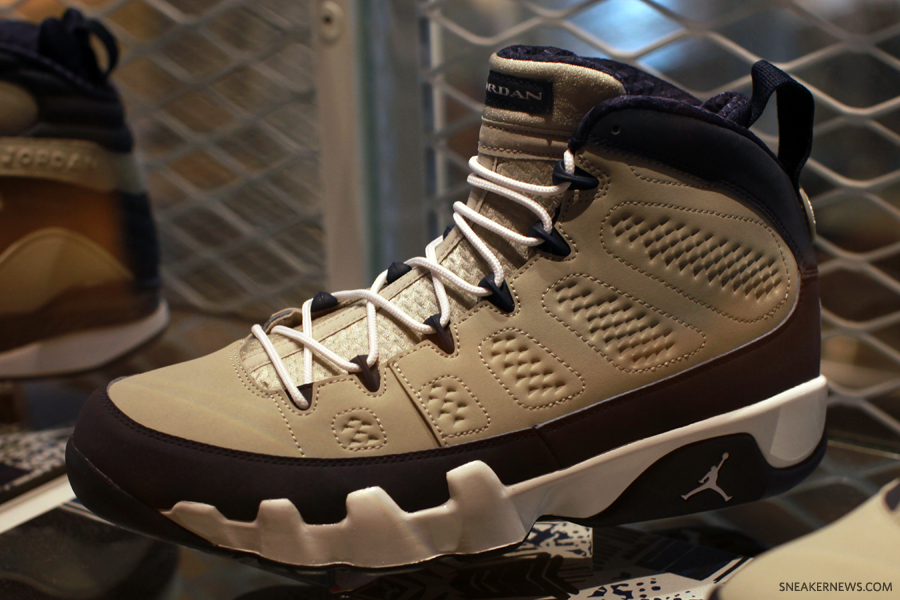 georgetown-air-jordan-ix