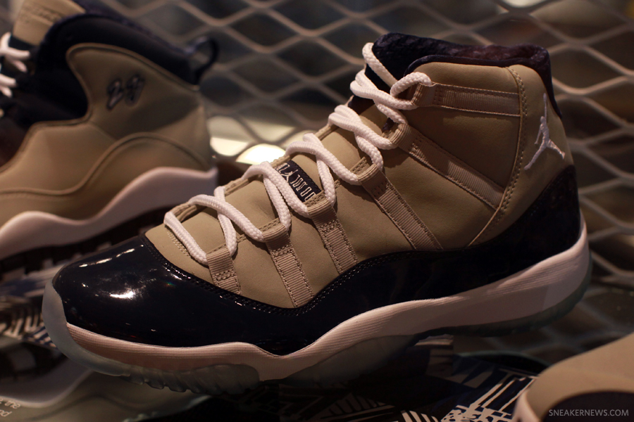 georgetown-air-jordan-xi