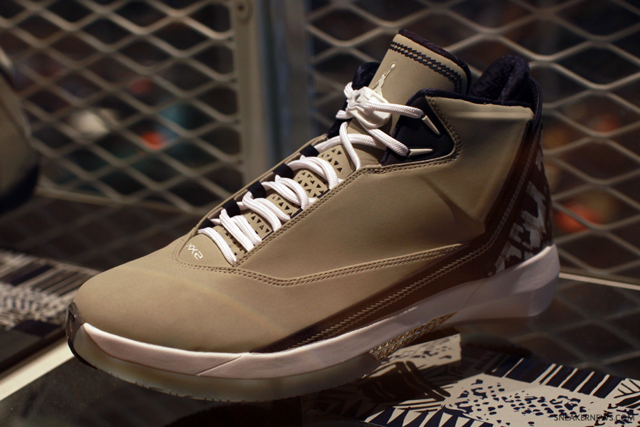 georgetown-air-jordan-xx2
