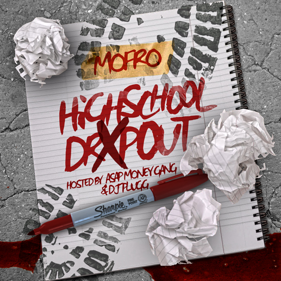 HIGHSCHOOLDROPOUT