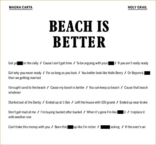 jay-z-beach-is-better-lyrics