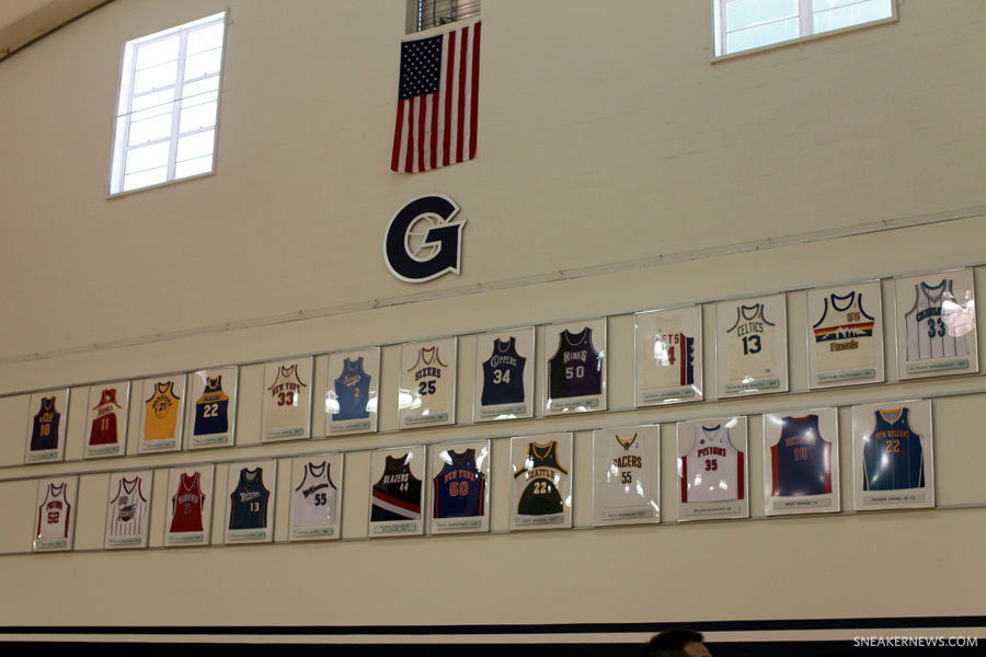 nba-jerseys-georgetown-university