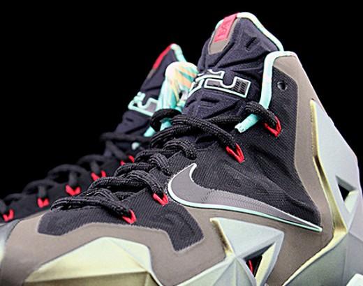 Nike-LeBron-XI-1-520x410