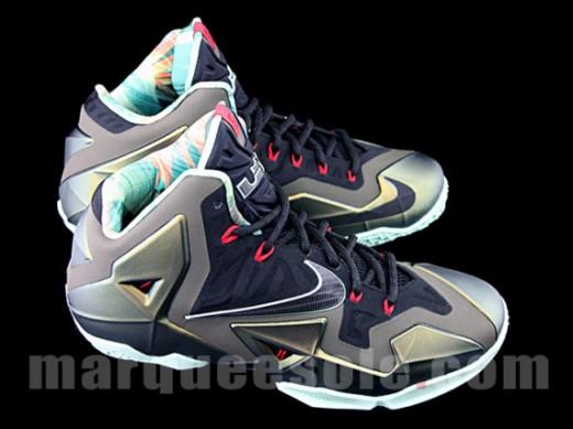 Nike-LeBron-XI-15-520x389