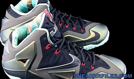 nike-lebron-xi-armory-slate-detailed-look-1