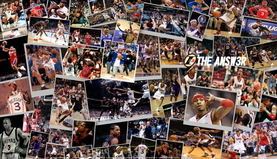 Allen-Iverson-Tribute-Wallpaper