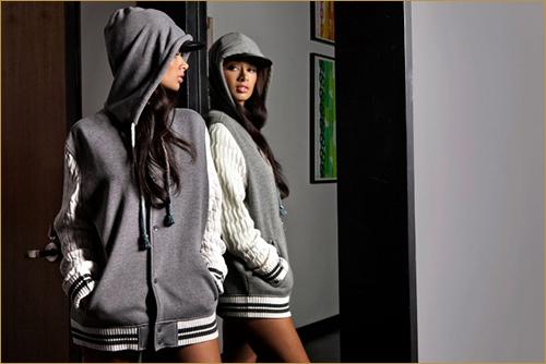 draya-rocawear-5