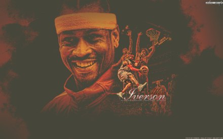 allen-iverson-wallpaper-nba-wallpaper-hd