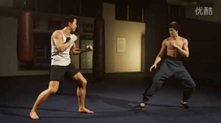 Donnie-Yen-Bruce-Lee-thumb-630xauto-43021