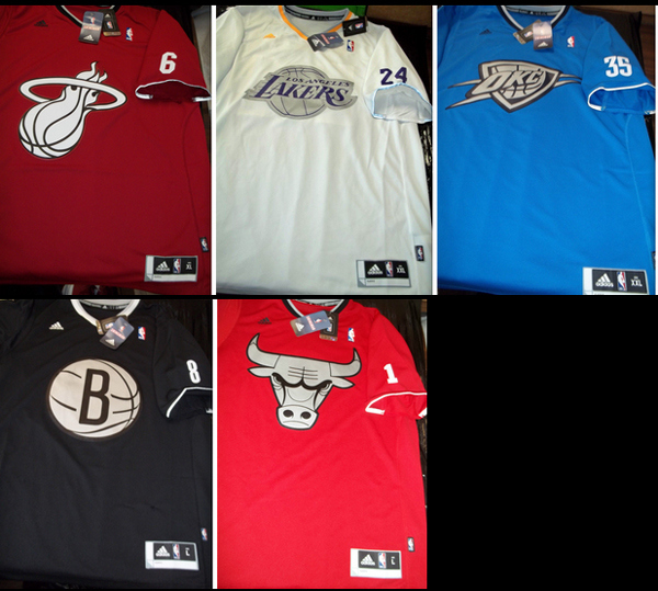nba-christmas-jerseys-2013
