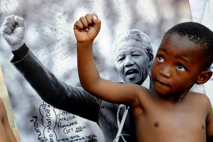 nelson-mandela-day-child