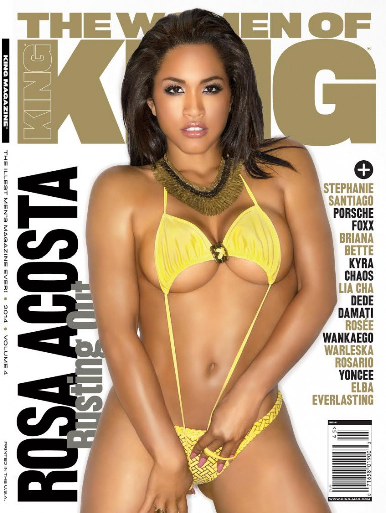 rosa-acosta-king-cover