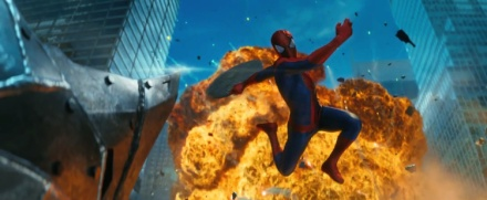 spectacular-trailer-for-the-amazing-spider-man-2-01