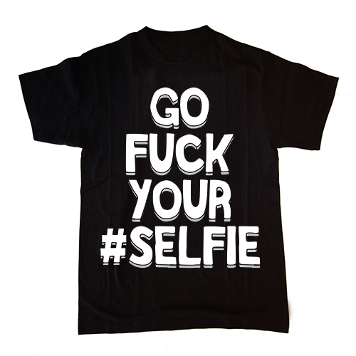 the-chainsmokers-go-fck-your-selfie