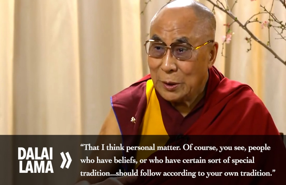 dalai-lama-king-slide2-c470b611bf67372f77d65eb819ed2867