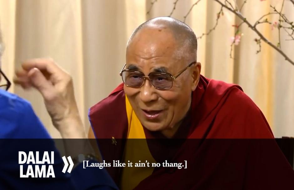 dalai-lama-king-slide5-30b57050347b0b27bdfaa32f2df94eda