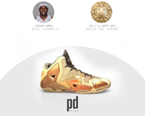 Nike-LeBron-11-x-Watch-the-Throne-500x400